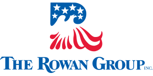 The Rowan Group Inc. Logo